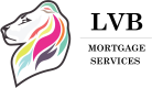 LVB Mortgage Services